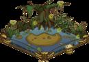 Swamp02