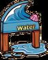 WaterA