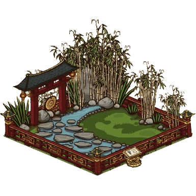 File:Bamboo02.png