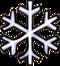 SnowE