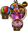 BirthdayWidget