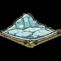 Ice00