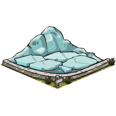 File:Ice00.png