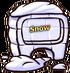SnowA
