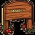 MeadowA