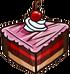 BirthdayB