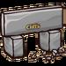 CliffsA