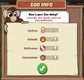 Zoo Info.png