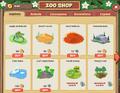 Zoo Shop.png