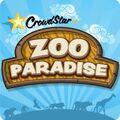 Zoo Paradise.jpg
