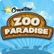 Zoo Paradise
