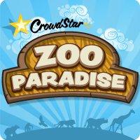 File:Zoo Paradise.jpg