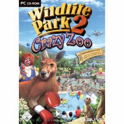 File:Crazy Zoo.jpg