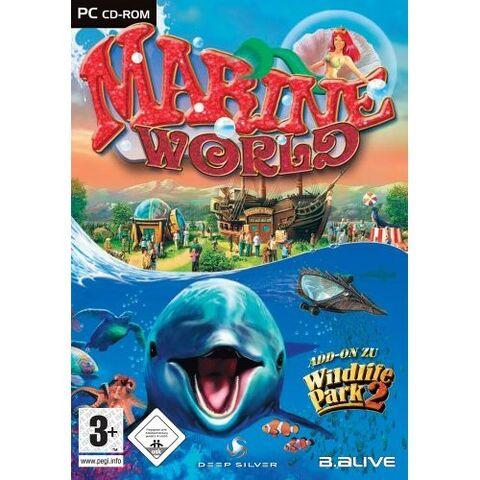 File:Marine World.jpg
