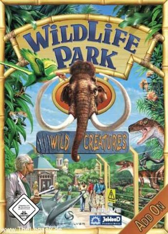 File:Willd Creatures.jpg