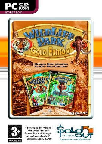 File:Wildlife Park Gold Edition.jpeg
