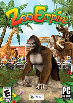 File:Zoo Empire Coverart.png