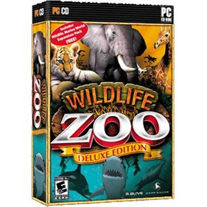 File:Wildlife Park 2 Deluxe Edition.jpg