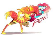 Best-artist-animation-film-fantastic-art-furry-art-cute-E1542ae42794a9f85d3d4a2c8acce527c