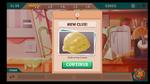 New Clue - Glob of Ice Cream