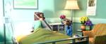 Ottertons-hospital