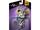 Disney Infinity: Judy Hopps