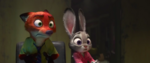 Wilde And Hopps Shoked