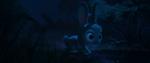 Judy-fantasy