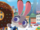Judy Hopps and the Missing Jumbo-Pop/Gallery