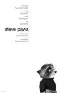 Zoo poster stevepaws