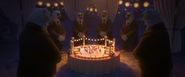 Bears-guard-wedding