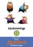 LululemmingsPromo