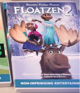 Floatzen 2