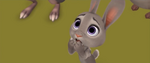 JudyWatchDS