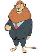 Lionart 2