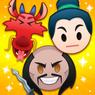Disney Emoji Blitz Update Version 33.1.0
