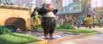 Hippo Dryer