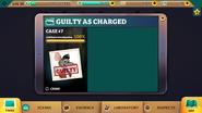 Dino Guilty