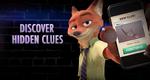 Promo - Discover Hidden Clues