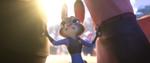 Judy Stop Demo 1