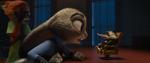 Judy-confront-Mr-Big