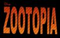 Thumbnail for version as of 23:16, September 25, 2014