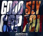 GoodCopSlyFox