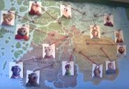 Missing-mammals-poster