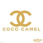 Coco Camel