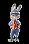 Tiny Judy