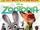 Ultimate Sticker Book: Zootopia