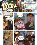 WelcomeToZootopia01