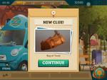 ZCF3 Clue-Tools