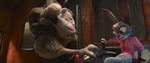 Ram2-grab-Judy